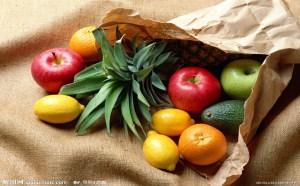 皮肤保养:水果煮熟了吃真的比生吃更好?