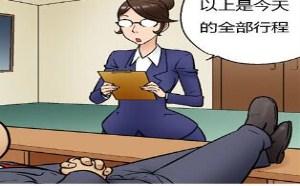 不知火舞邪恶漫画集:夫妻成长日单项透视玻璃