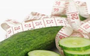 六种快速减肥方法,尽快甩掉赘肉的你一定不能错过