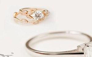 戴比尔斯钻石珠宝2016婚嫁系列开启了爱之旅程