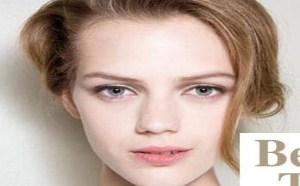 化妆品没有卸妆干净的话,会造成怎样的后果