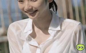 莲蓬乳女子全身打湿,日本老师xxoo1你懂的动态图