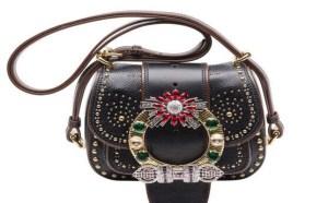 Dahlia手袋包包象征你的贵族身份@单肩包