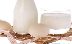 酸奶减肥方法颇受爱美人士的欢迎