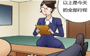不知火舞邪恶漫画集:梦龙Y传单向透视玻璃