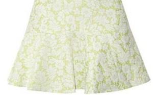 蕾丝裙该搭配什么鞋子比较好看呢? 来看看蕾丝裙时尚搭配方法