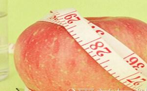 如果大家能坚持按照这七种有效健康的减肥方法减肥,一定可以彻底摆脱肥胖