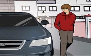 人鱼公主传漫画:透光贴膜