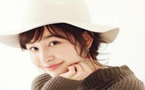 秋冬变美怎能少帽子 推荐3款戴帽子的漂亮扎法教程