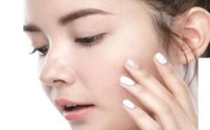 学会修容和瘦脸化妆技巧 不整容也能拥有立体小颜