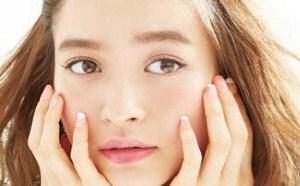 如何判断肌肤类型?才能更好的选择适合自己的护肤品