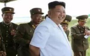 国外军事:朝鲜宣布重大消息 邀外媒记者见证平壤黎明大街落成