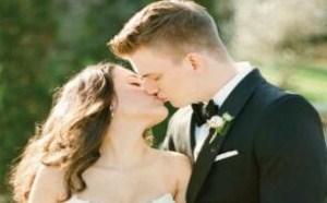 恋爱秘籍:决定女人一生幸福的18条情感智慧
