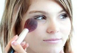6个影楼级的化妆技巧 化妆师私藏美妆小秘诀