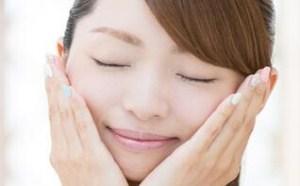 美白保湿护肤品不吸收 脸部定期去角质你做得对吗?