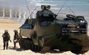 国外军事:日本制定独自制裁朝鲜的新法 船进入领海将立即扣押