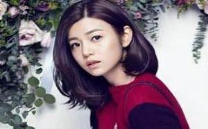 陈妍希竟是校花和学霸 是娱乐圈少有的海归高材生