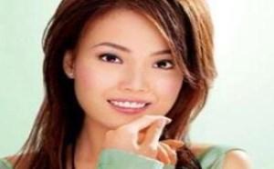 美容护肤小窍门:10个省钱又有效的美容小秘方