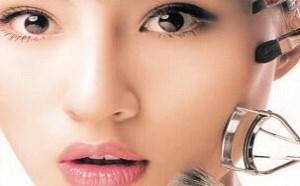 淘宝网上最受欢迎的十款化妆品便宜又好用