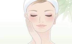 超省钱又简单效果又好的美容护肤方法