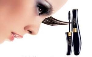 各大名牌化妆品的的招牌产品是什么?