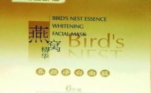 屈臣氏这十款化妆品最好用最值得购买的