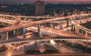 国内将取消高速公路省界收费站?已推进免费高速试点