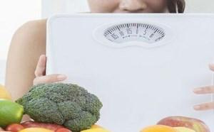 减肥食物:一日三餐吃什么减肥食谱