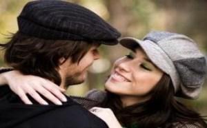有这几种特质的男朋友,女人们赶紧嫁了吧!
