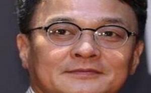 韩国男星赵敏基深陷性骚扰丑闻 疑似上吊自杀