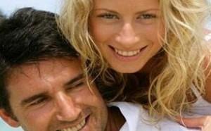 专家解决情感问题:如何把心仪的男生搞到手