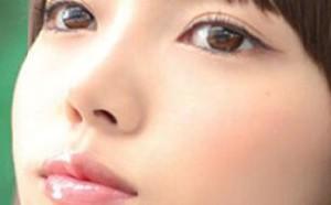 淡妆眼线的画法步骤图解 打造清新裸妆