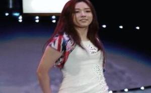 韩国美女邪恶gif图片第18期 长腿美女邪恶图片
