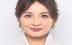做成熟知性优雅气质美女 这款韩式盘发不容错过