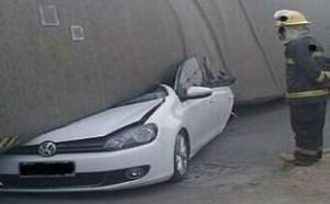 为什么要远离大车 大货车容易发生哪些事故
