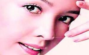 周慧敏护眼秘籍:如何让眼膜护眼更有效