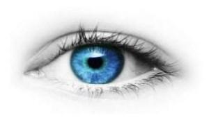 如何让单眼皮变双眼皮呢