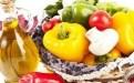 想做不老女神 7种最有效的抗衰老营养品不可少