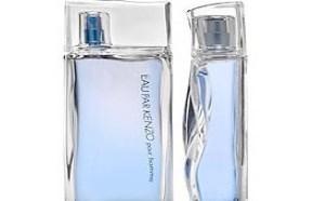 最受欢迎的15款香水的使用心得分享