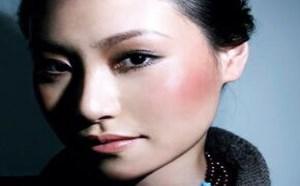 如何根据脸型画腮红 打造出最适合你脸形的腮红
