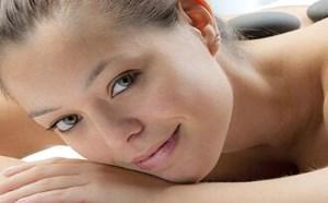 孕妇护肤品不能含有的成分 适合孕妇的化妆品牌有哪些