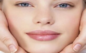 推荐4款有效抗皱防衰老的护肤品