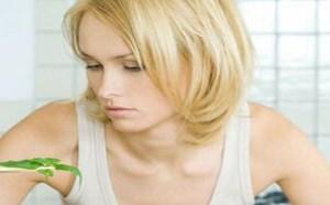 不运动吃什么才能迅速减肥