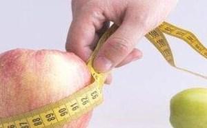 三天极速减肥方法 让你瘦不停