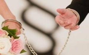 为什么人要结婚 两个人结婚有哪些好处
