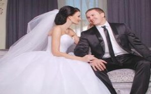 红包上结婚贺词怎么写及怎么落名字