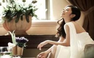 想结婚时美美的 婚前新娘需要注意些什么