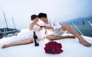 结婚女方要准备什么嫁妆