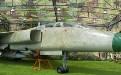 为什么飞豹战机容易出现失速问题?