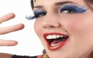 化妆工具的寿命是多久 如何清洗化妆工具